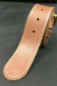 Women's Genuine Leather Xs Belt